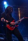 Graspop Metal Meeting 20090626 Blind Guardian 01