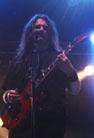 Graspop Metal Meeting 20090626 Blind Guardian 02