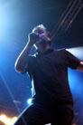Graspop Metal Meeting 20090626 Blind Guardian 03