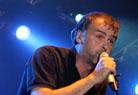 Graspop Metal Meeting 20090626 Blind Guardian 05