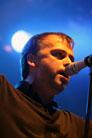 Graspop Metal Meeting 20090626 Blind Guardian 08