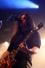 Graspop Metal Meeting 20090626 Blind Guardian 09
