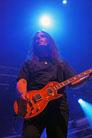 Graspop Metal Meeting 20090626 Blind Guardian 12