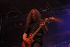 Graspop Metal Meeting 20090626 Blind Guardian 13