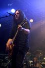 Graspop Metal Meeting 20090626 Blind Guardian 14