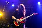 Graspop Metal Meeting 20090626 Blind Guardian 15