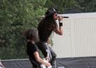 Graspop Metal Meeting 20090626 Dragon Force 02