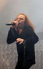 Graspop Metal Meeting 20090626 Heaven And Hell 02