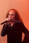 Graspop Metal Meeting 20090626 Heaven And Hell 04