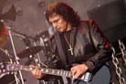 Graspop Metal Meeting 20090626 Heaven And Hell 05