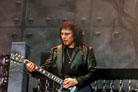 Graspop Metal Meeting 20090626 Heaven And Hell 07