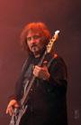 Graspop Metal Meeting 20090626 Heaven And Hell 08