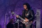 Graspop Metal Meeting 20090626 Heaven And Hell 12