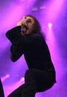 Graspop Metal Meeting 20090626 Heaven And Hell 13
