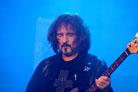 Graspop Metal Meeting 20090626 Heaven And Hell 16
