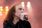 Graspop Metal Meeting 20090626 Heaven And Hell 06