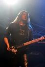 Graspop Metal Meeting 20090626 Jon Olivas Pain 03