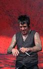Graspop Metal Meeting 20090626 Papa Roach 02