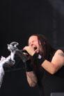 Graspop Metal Meeting 20090626 Korn 02