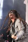 Graspop Metal Meeting 20090626 Korn 03