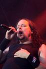 Graspop Metal Meeting 20090626 Korn 10