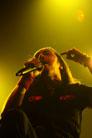 Graspop Metal Meeting 20090626 Lacuna Coil 16