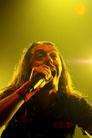 Graspop Metal Meeting 20090626 Lacuna Coil 17