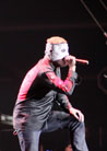 Graspop Metal Meeting 20090626 Slipknot 05