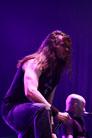 Graspop Metal Meeting 20090626 Anthrax 01