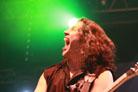 Graspop Metal Meeting 20090626 Anthrax 04