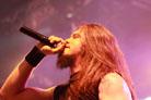 Graspop Metal Meeting 20090626 Anthrax 10