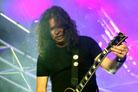 Graspop Metal Meeting 20090626 Candlemass 01