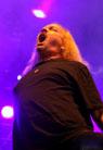 Graspop Metal Meeting 20090626 Candlemass 02