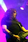 Graspop Metal Meeting 20090626 Candlemass 04