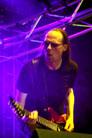 Graspop Metal Meeting 20090626 Candlemass 05