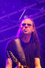 Graspop Metal Meeting 20090626 Candlemass 07