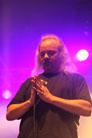 Graspop Metal Meeting 20090626 Candlemass 09