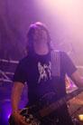 Graspop Metal Meeting 20090626 Candlemass 13