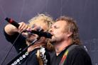 Graspop Metal Meeting 20090626 Chickenfoot 04