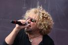 Graspop Metal Meeting 20090626 Chickenfoot 05
