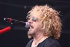 Graspop Metal Meeting 20090626 Chickenfoot 08