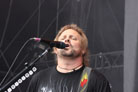 Graspop Metal Meeting 20090626 Chickenfoot 09
