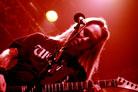 Graspop Metal Meeting 20090626 Children Of Bodom 01
