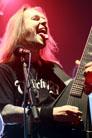 Graspop Metal Meeting 20090626 Children Of Bodom 04