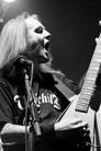 Graspop Metal Meeting 20090626 Children Of Bodom 05