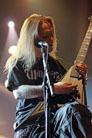 Graspop Metal Meeting 20090626 Children Of Bodom 08