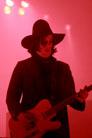 Graspop Metal Meeting 20090626 Marylin Manson 08