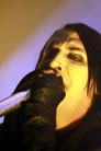 Graspop Metal Meeting 20090626 Marylin Manson 11