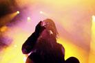 Graspop Metal Meeting 20090626 Marylin Manson 14