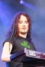Graspop Metal Meeting 20090626 Nightwish 02